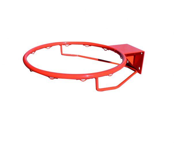Cercle basket entrainement loisir