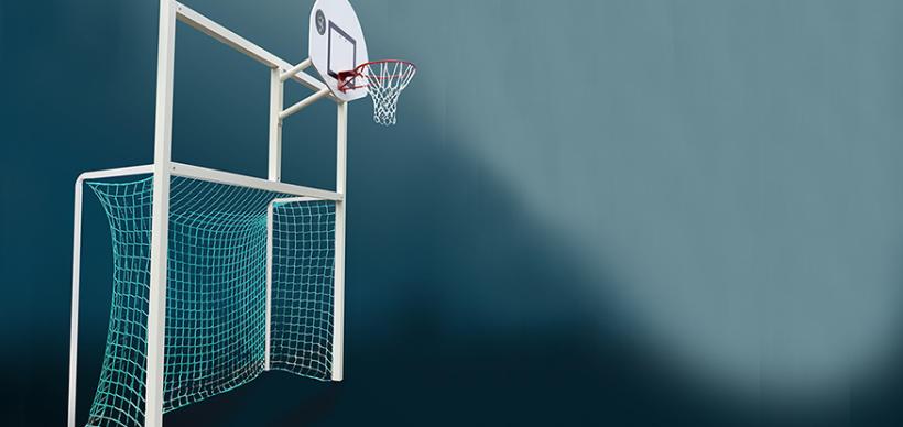 but-hand-foot-basket