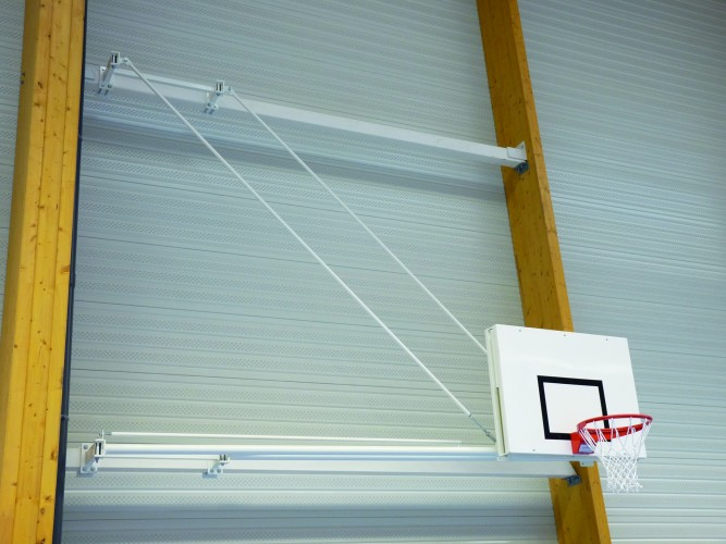 but-basket-mural-rabattable