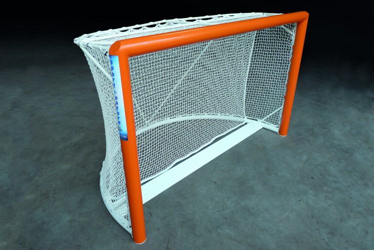 but-rink-hockey