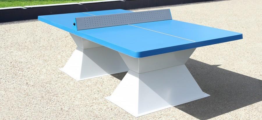 Table de ping pong DIABOLO