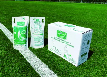 dose-line-carton