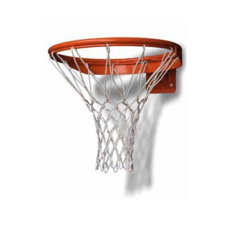 Filet de basket loisir entrainement