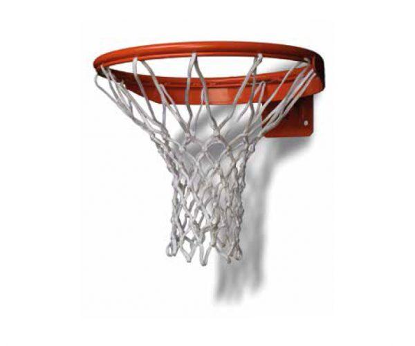 Filet de basket de compétition