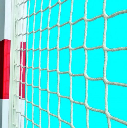 Filets de handball