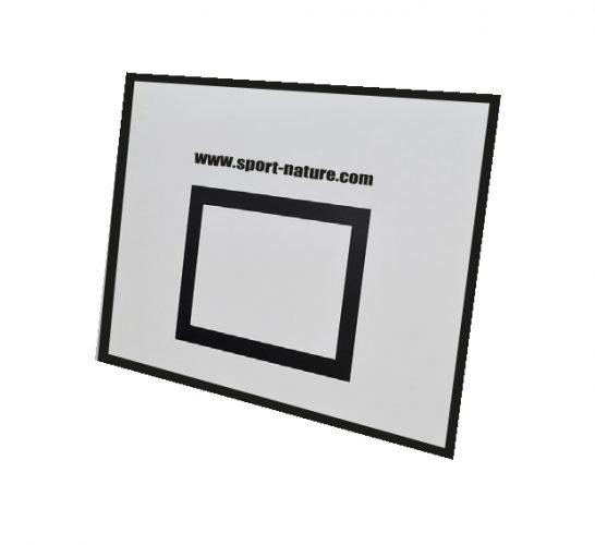 Panneau 1800 x 1050 x 20 mm