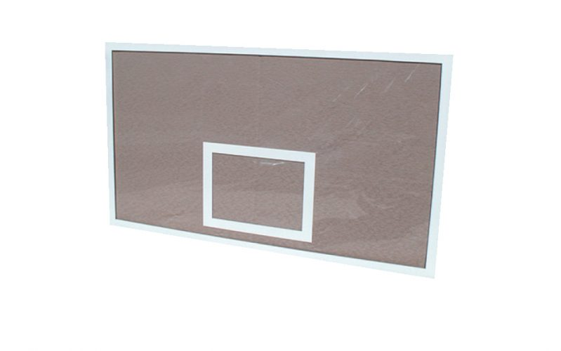 Panneau  1800 x 1200 x 20 mm
