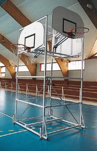 tour-basket