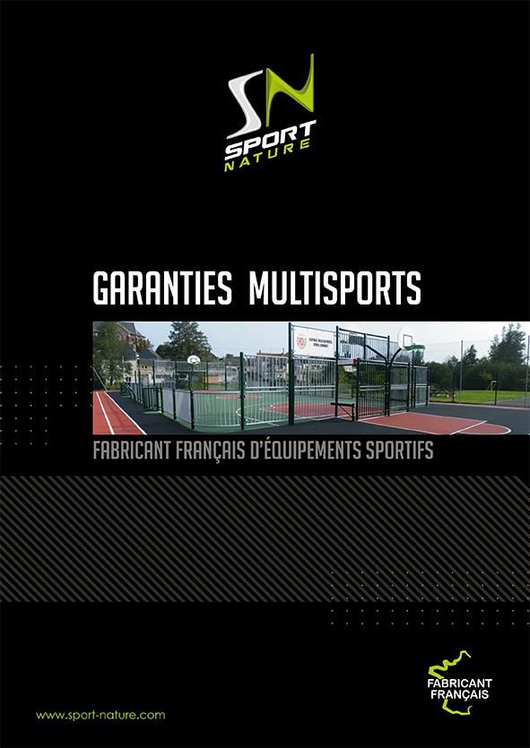 une-garantie-multisports