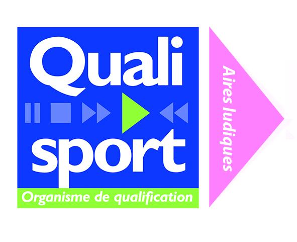 Qualisport