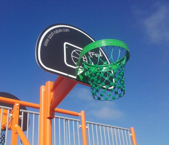 Cercle anti-vandalisme